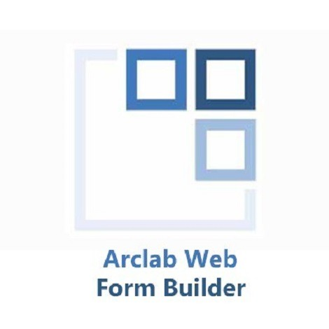 Download Arclab Web Form Builder 5.0