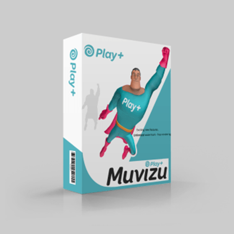 Download Muvizu Play + Free