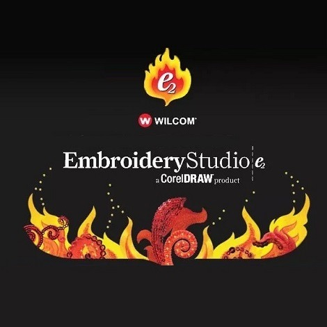 Download Wilcom Embroidery Studio e2