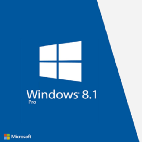 Download Windows 8.1 AIO April 2019