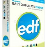 Easy Duplicate Finder 5.22.0.1058 Free Download