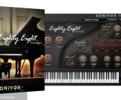 Eighty-Eight-VST-Free-Download-GetintoPC.com