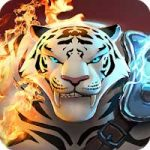 Might & Magic: Elemental Guardians Android thumb