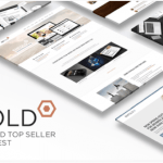Enfold WordPress theme