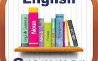 English Grammar Book Offline Android thumb