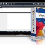 Explaindio Video Creator Platinum 3 Free Download