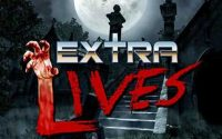 Extra Lives (Zombie Survival Simulator)