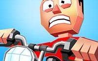 Faily Rider Android thumb