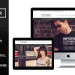 Fashion Stormer v2.0 – eCommerce Fashion Theme
