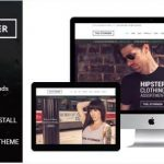Fashion Stormer eCommerce