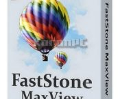 FastStone MaxView 3.3 + Portable [Latest]
