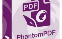 Foxit PhantomPDF Business 9.5.0.20721 [Latest]