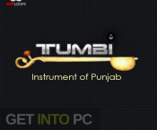 Tumbi-Instrument-Free-Download-GetintoPC.com