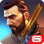 Gangstar New Orleans Android thumb