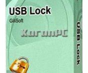 GiliSoft USB Lock 8.0.0 Full [Latest]