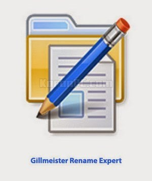 Download Gillmeister Rename Expert in full.