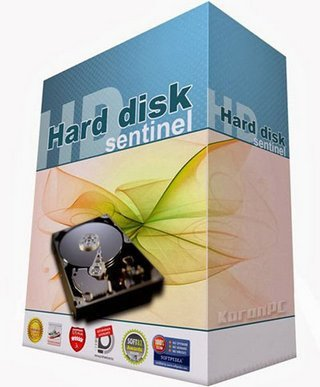 Download Hard Disk Sentinel PRO 5 completely