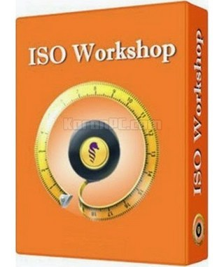 Free Download ISO Workshop