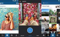 Instagram Instagram Finals