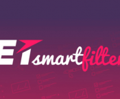 jet smart filters