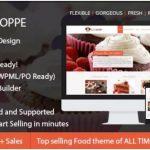 Justshoppe theme