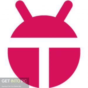 Android KOPLAYER-Offine-Version-Download-GetintoPC.com emulator