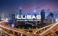 LUSAS-Academic-Free-Download-GetintoPC.com
