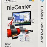 Lucion FileConvert Professional Plus 10.2.0.34 [Latest]