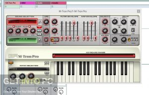 M-Tron Pro-VST--Direct-Link-Download-GetintoPC.com