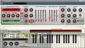 M-Tron Pro-VST-Offline-Installer-Download-GetintoPC.com