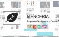 Merceria v1.3.2 – Responsive WooCommerce Fashion Theme