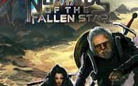 Nomads of the Fallen Star Android thumb