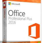 Office 2016 Professional Plus Apr 2019 Free Download-GetintoPC.com