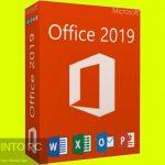 Office 2019 Professional Plus Apr 2019 Free Download-GetintoPC.com
