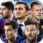 pes club manager android thumb