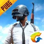 PUBG Mobile Android thumb
