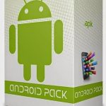 Paid Android App Pack [5.4.2019]