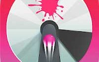 Paint Pop 3D Android thumb