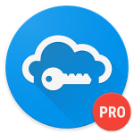 Password Manager SafeInCloud v19.1.1 Paid APK [Latest]