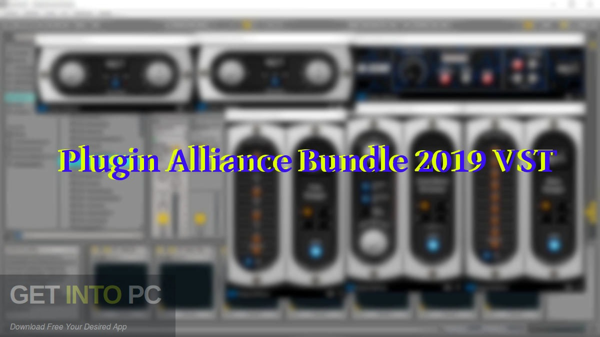 plugin alliance brainworx bundle