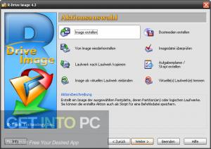 R-Drive-Image-2019-Offline-Installer-Download-GetintoPC.com