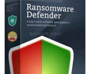 Ransomware Defender 4.1.8 Free Download
