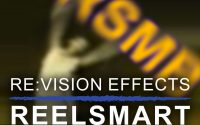 ReelSmart-Motion-Blur-Pro-Plugin-Free-Download-GetintoPC.com