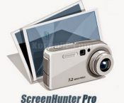 ScreenHunter Pro 7.0.995 + Portable [Latest]