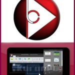 Screenpresso Pro 1.7.6.0 Free Download + Portable