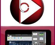 Screenpresso Pro 1.7.6.0 Free Download + Portable