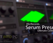 Serum-Presets-and-Wavetables-Free-Download-GetintoPC.com