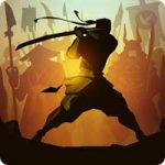 shadow fight 2 android thumb