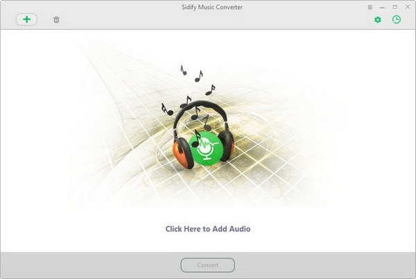 Download Sidify Music Converter Full Download
