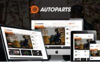 Sj Autoparts